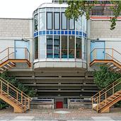 TU-Mathematikgebäude-9782.png