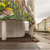 Erfurt-Mosk.Pl-JosepRenau-9915.png