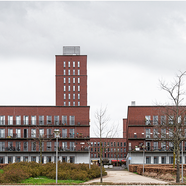 DenHaag-Ypenburg-0572.1 Kopie.png