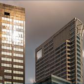 RotterdamBlaak-Office-8099.png