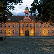 Neuruppin-AltesGymnasium-5411.png