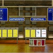 Antwerpen-Centraal-6335.png