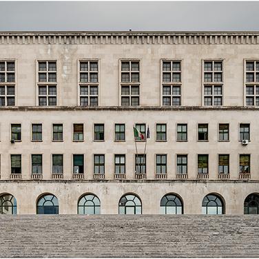 Universität-Trieste-4874.png