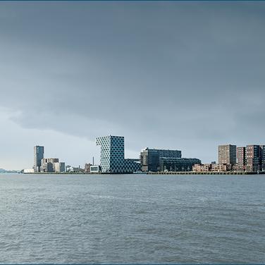 Rotterdam-STV-BV-Building-0776.png