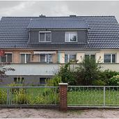 Neustadt-Glewe-9128 Kopie.png