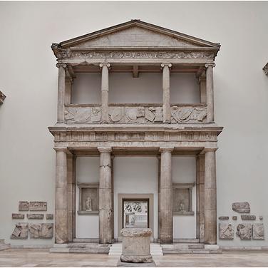 Hellenistisch-0357 Kopie.png