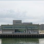 Scheveningen-Hafen-3106.png