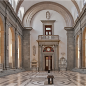Basilika-0061.png