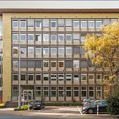 Köln-Finanzamt