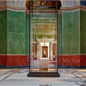 Nofretete-Nordkuppelsaal
