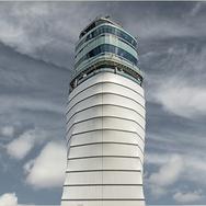 Wien-Airport-8363 Kopie.png