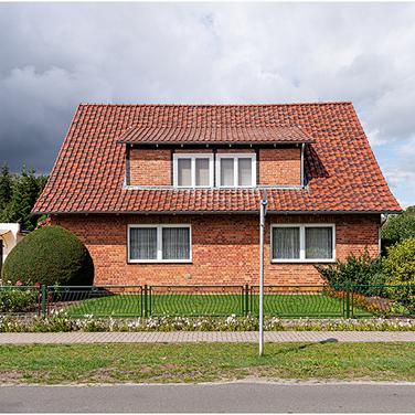 Neustadt-Glewe-9127 Kopie.png