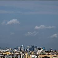 Paris-0843 Kopie.png