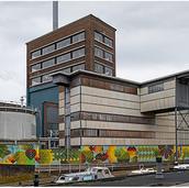 Delft-NieuwePlantage-0590 Kopie.png