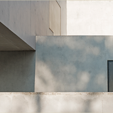 Dessau-Meisterhäuser-Gropius-0268.1_Kopi