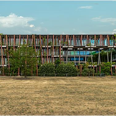 Adlershof-Institut für Physik-5462.png
