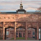 Grassi-Aussen-0221.png