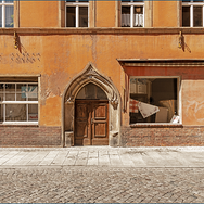 Lutherst-Wittenbg-5673.png