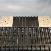 Köln-Oper