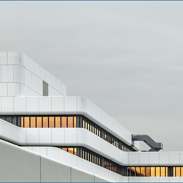 MS-LBS-Gebäude-7019.2.png