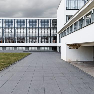 Dessau-Bauhaus-0321.png
