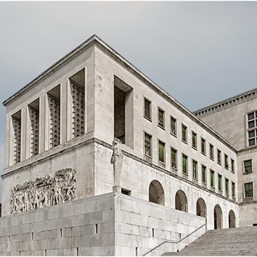 Universität-Trieste-4875.png