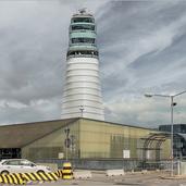 Wien-Airport-8343.png