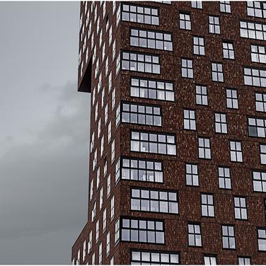 DenHaag-Ypenburg-0526 Kopie.png