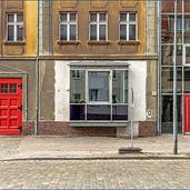 Neuruppin-Feuerwache-5442.png