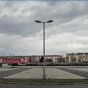 Mühlenstrasse-MB-Arena-Umgebung-7462.1.p