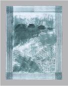 Artwork-S2-1526.png