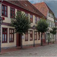 Neustadt-Glewe-9040.png