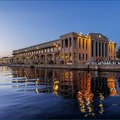 Trieste-Mole-4567.png