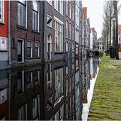 Delft-Voldersgracht-0630 Kopie.png
