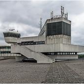 Flughafen Tegel-1890.png