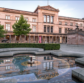 Mus-Insel-NeuesMuseum1275.png