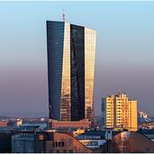 ECB-FFM-7711.1.png