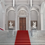 Foyer-0344.png