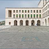 Universität-Trieste-4883.png