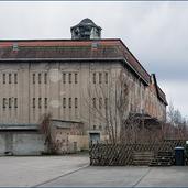 Torgau-4452.png