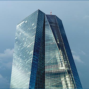 ECB-FFM-7548.png