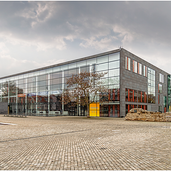 Erfurt-Theater-9858.png