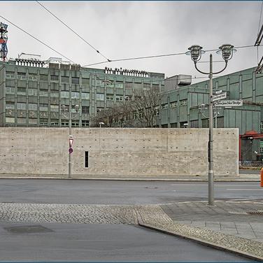 Landeslabor-Berlin-Brandenbg.