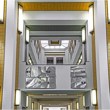 DenHaag-Gemeentemuseum