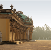 SchlossSansSouci-aussen6446.png