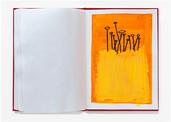 Sketchbook1473.png