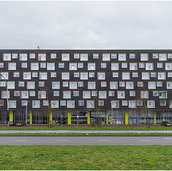 DenHaag-Ypenburg-0555 Kopie.png