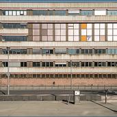 Kl.Kurstrasse2859.png