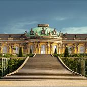 SchlossSansSouci-aussen6486.png
