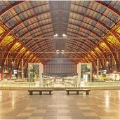 Antwerpen-Centraal-6190.png